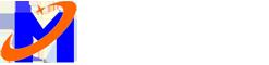 扬州市明程涂装设备有限公司